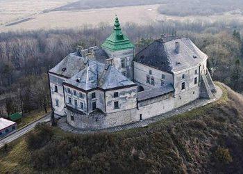 Lwów i okolice – śladami Jana III Sobieskiego
