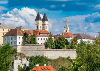 Аutorski program na Węgry Południowo-Zachodnie